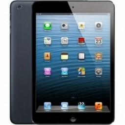 Samsung a015f 16gb