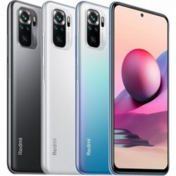 Samsung A10 a105fn 32gb