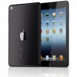 Samsung J2 core J260F-D