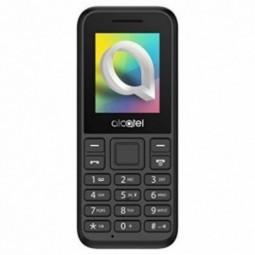 Samsung a30s a307fn 64gb