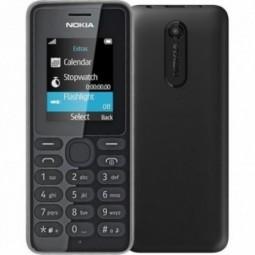 Samsung tab a7 Lte 3gb32gb