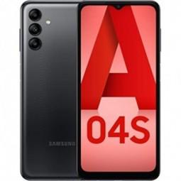 Samsung m01 core 1gb16gb