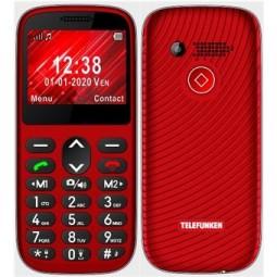 Samsung m21 4gb64gb