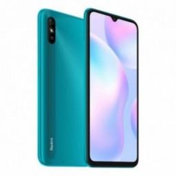 Huawei cargador usb 1mA