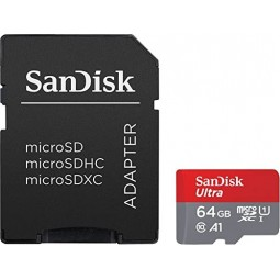 Alcatel 1c 2019 5003d 8gb