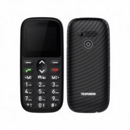Samsung a32 5G 4gb128gb
