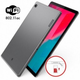 Huawei y5 2019 16gb