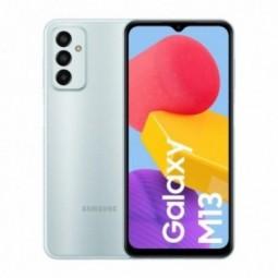 Samsung a12 4gb64gb