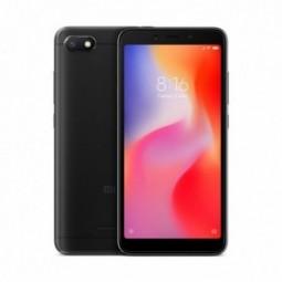 Vodafone smart n9 2gb16gb