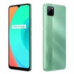 Samsung A10 A105F-DS